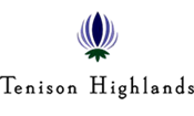 Tenison Highlands logo